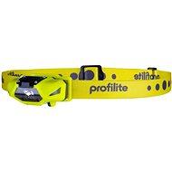 Profilite Flash Yellow - Čelovka