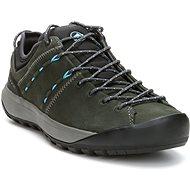 Mammut Hueco Low LTH Women - Trekingové topánky