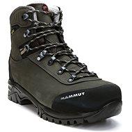 Mammut Trovat Advanced High GTX® Men - Outdoor Boots