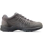 Mammut Mercury III Low GTX® Men graphite-taupe - Trekingové topánky