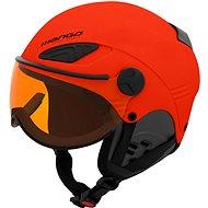 Mango Rocky Pro oranžová mat b0a9873e2e7