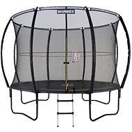 Marimex Springless 366cm - Trampoline