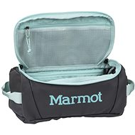 Marmot Mini Hauler 6 l šedá / tyrkysová