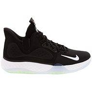 Nike KD Trey 5 VII - Obuv na voľný čas