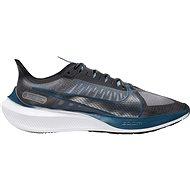 Nike Zoom Gravity - Bežecké topánky