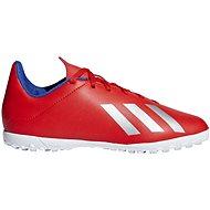 Adidas X 18.4 TF 43 EU/267 mm - Kopačky