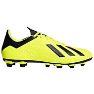 Adidas X 18.4 FG - Kopačky
