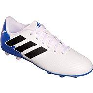 Adidas Nemeziz Messi 18.4 FXG J - Kopačky