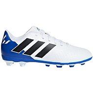 Adidas Nemeziz Messi 18.4 FXG J 36 EU/221 mm - Kopačky