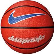 Nike Dominate 8P, veľ. 7 - Basketbalová lopta