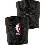 Nike Wristbands NBA 2 PK - Wristband