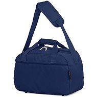 AEROLITE 615 modrá - Cestovná taška