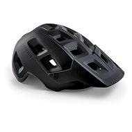 Prilba na bicykel MET TERRANOVA MIPS čierna matná/lesklá
