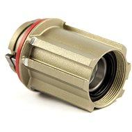 Orech PowerTap 10sp. Campa 15 mm - Wattmeter