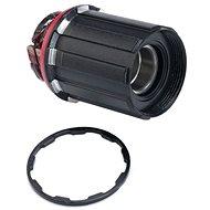 Orech PowerTap 11 sp. Shimano/Sram - Wattmeter