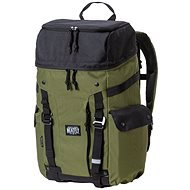 Meatfly Scintilla 2 Backpack A - Mestský batoh