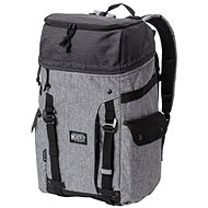 Meatfly Scintilla 2 Backpack, B - Mestský batoh
