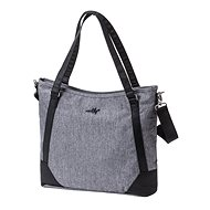 Meatfly Insanity 4 Ladies Bag, A