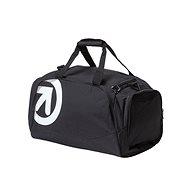 Meatfly Rocky 3 Duffle Bag, A - Cestovná taška