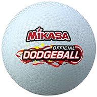 Mikasa DGB850 - Volejbalová lopta