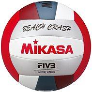 Mikasa VXS-BCR - Beachvolejbalová lopta