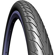 Mitas Flash 700x35C - Bike Tyre