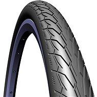 Mitas Flash Anti Puncture + Reflex 700x35C - Bike Tyre