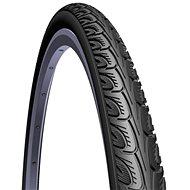 Hook Stop Thorn Ultimate + reflex 700 × 35C mm - Plášť na bicykel