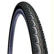 Mitas Hook Antipuncture + Reflex 700x40C - Bike Tyre