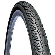 Hook 700 × 40C mm - Plášť na bicykel