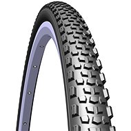 X-Field Tubeless Supra Weltex 700 × 33C mm