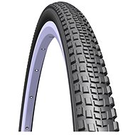 X-Road Tubeless Supra Weltex 700 × 33C mm