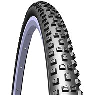 X-Swamp Tubeless Supra Weltex 700 × 33C mm - Plášť na bicykel