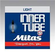 Mitas light FV47 26 x 1,90 – 2,30 (galuskový ventilček)