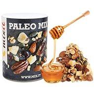 Mixit Paleo mix – pečený a medový - Orechy