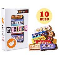 Darčeková sada Mixit (10 ks) - Energetická tyčinka