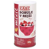 Mixit Bobule v rejži - Ryžová kaša