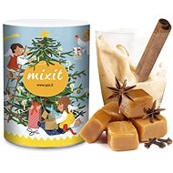 Mixit Drink - Vianočný (5 porcií)