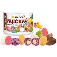 Mixit Veľ-koko-nočné Mixit vajíčka