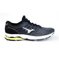 Mizuno Wave Prodigy 2 - Bežecké topánky