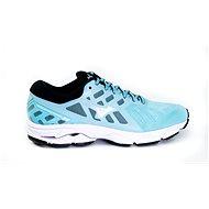 Mizuno Wave Ultima 11, Angel Blue/Lavender Frost/Black veľkosť 40,5 EU/267 mm - Bežecké topánky