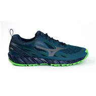 Mizuno Wave Ibuki Gtx - Bežecké topánky