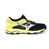 Mizuno Wave Mujin 5 - Bežecké topánky