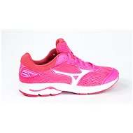 Mizuno Wave Rider 22 Jr.