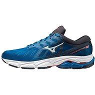 Mizuno Wave Ultima 12 modrá - Bežecké topánky