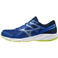 Mizuno Spark 6 modrá - Bežecké topánky