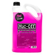Muc-Off Bike Cleaner 2,5 L - Čistič