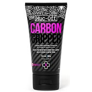 Muc-Off Carbon Gripper 75 g - Mazivo