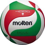 Molten V5M4000 - Volejbalová lopta