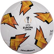 Molten Official Match Ball Hybrid Replica - Futbalová lopta